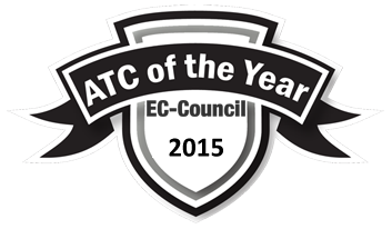 Accredited Training Centre of the Year